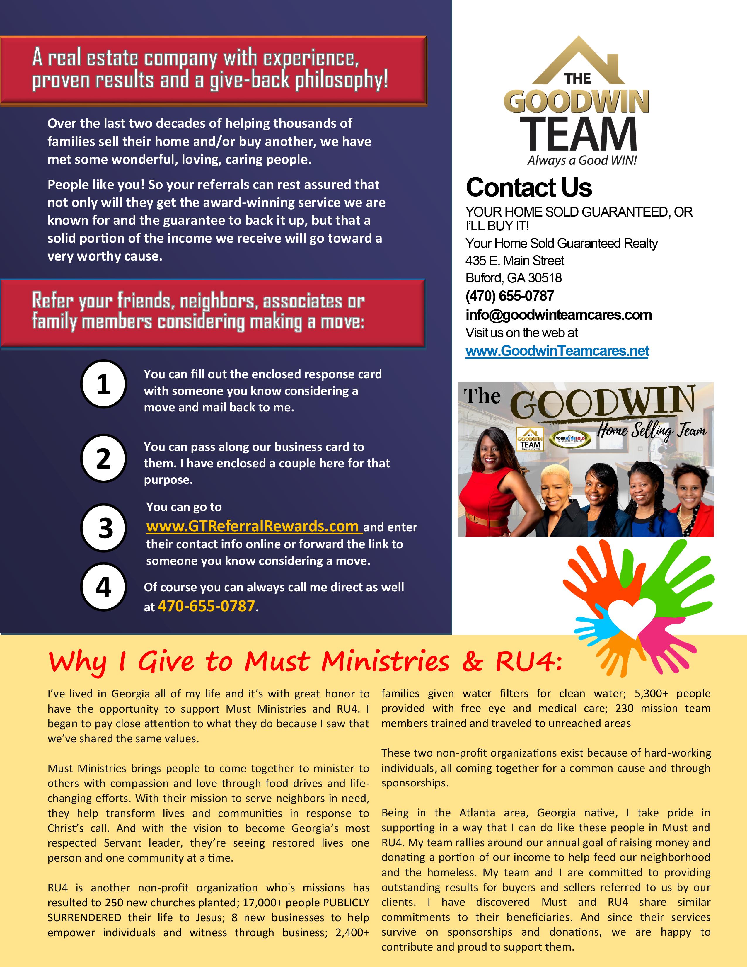 June 2020 Referral Newsletter Goodwin Team-4.PNG
