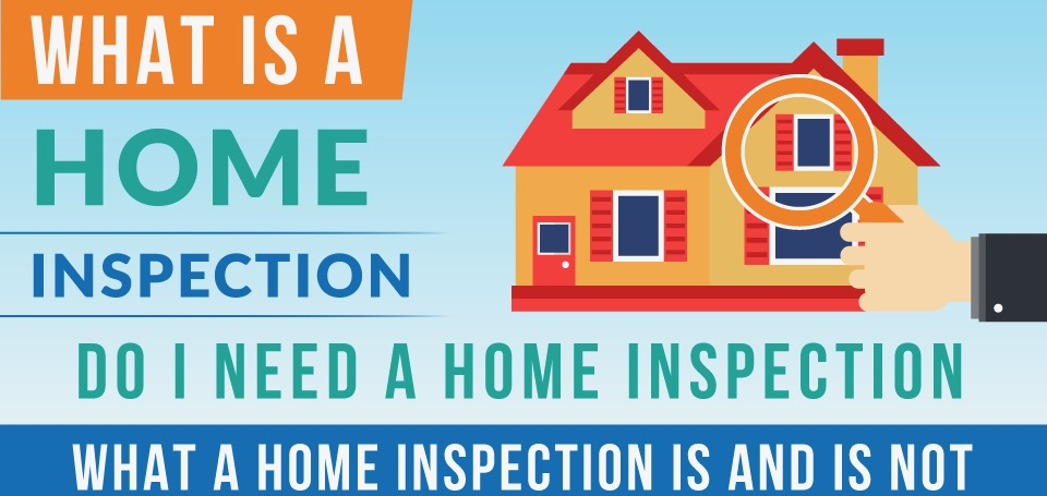 What Is A Home Inspection Icon.jpeg