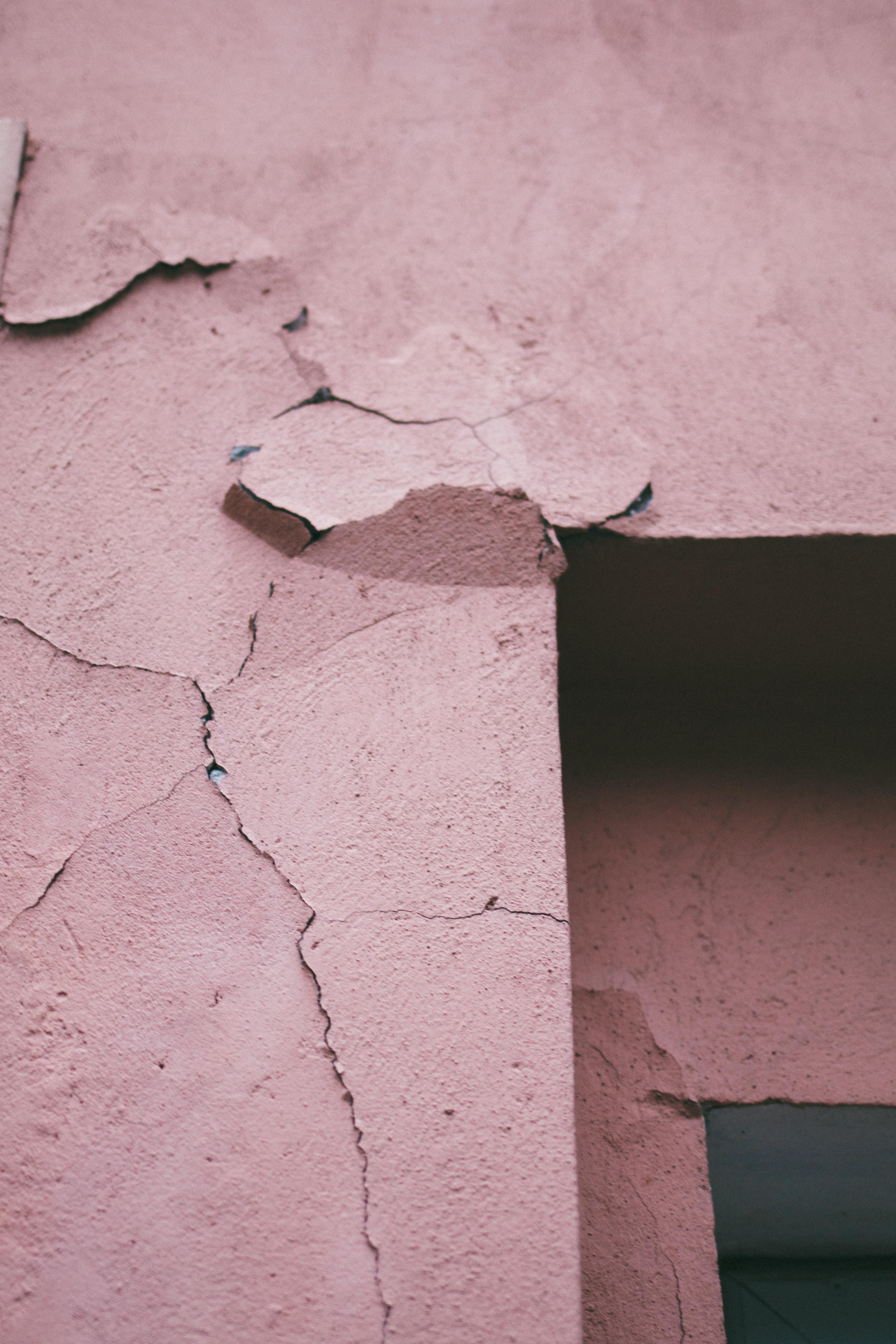 old-rose-color-of-concrete-wall-cracks.jpg