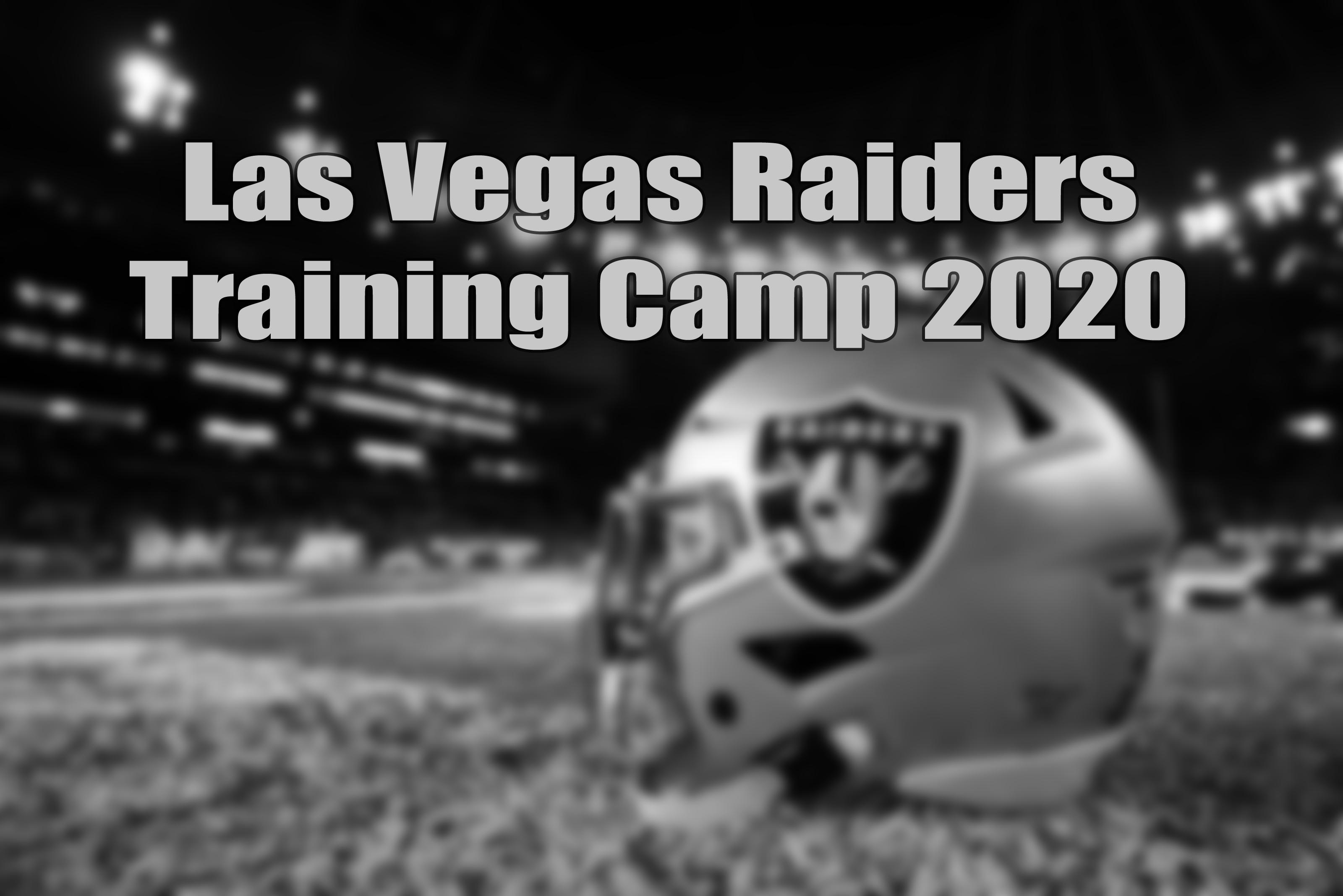 Raiders Las Vegas Training Camp.jpg