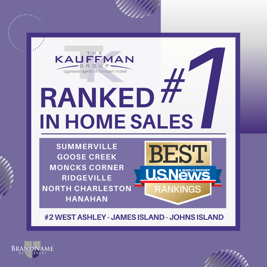 RANKED 1 IN HOME SALES.png