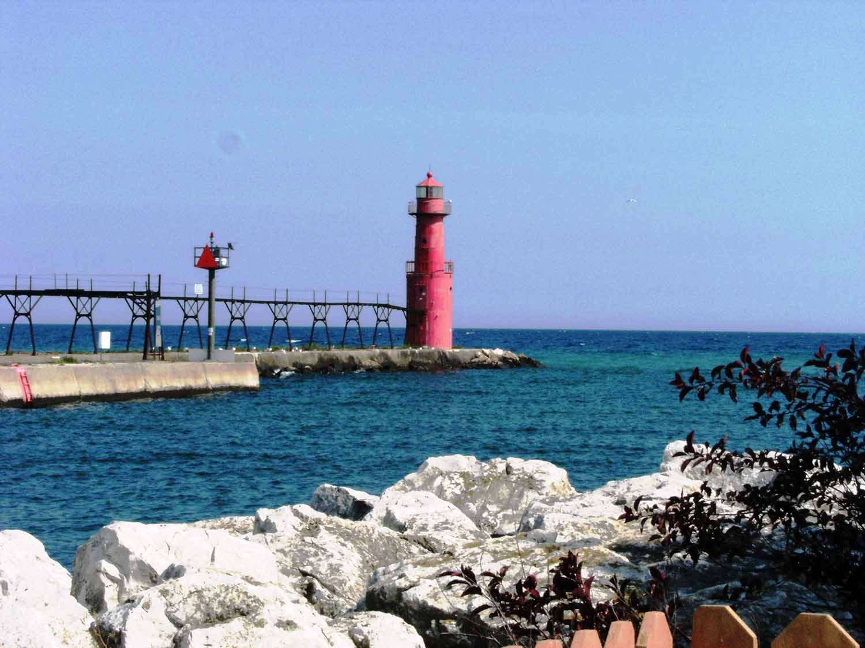 Amazing lighthouse view.jpg