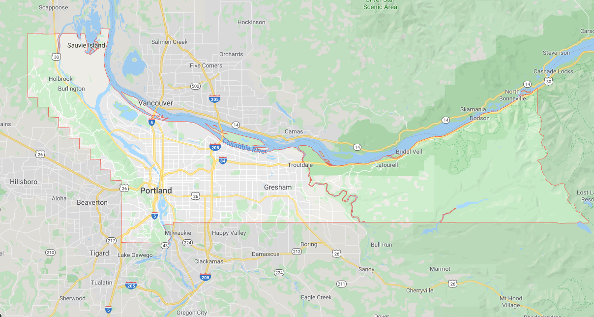 multnomah county homes for sale.png
