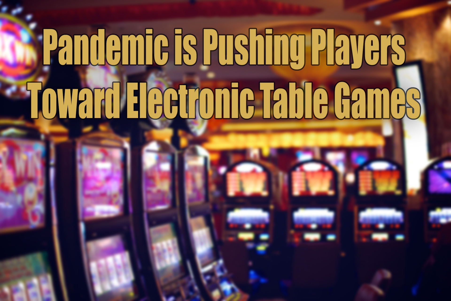 Electronic Table Game.jpg