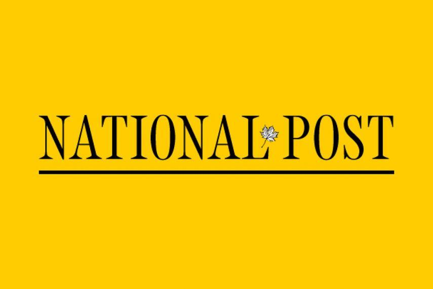 National Post Logo Full_855x570.jpg