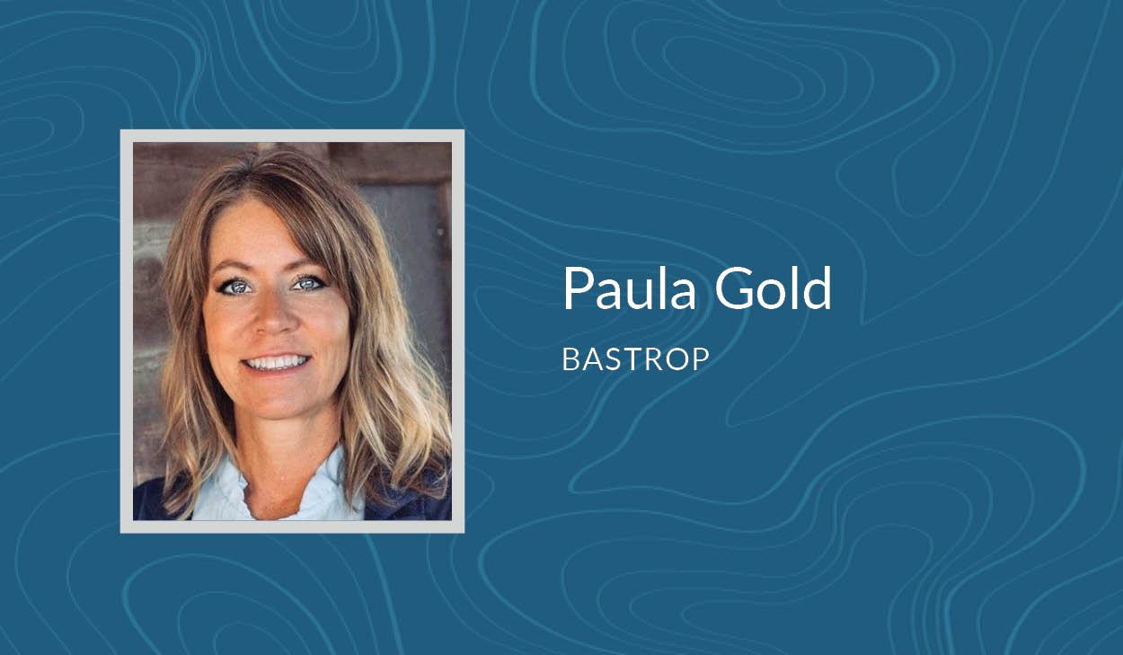 Paula Gold Landing Page Headers.jpg
