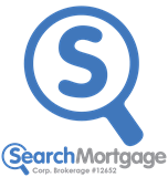 Search Mortgage  - MAG GLASS New SMAL.png