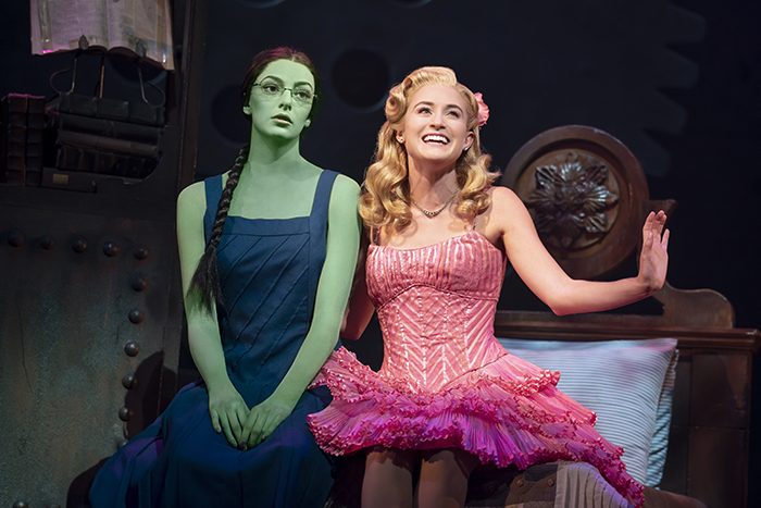 Allison-Bailey-Talia-Suskauer-in-the-North-American-Tour-of-WICKED-D.-Photo-by-Joan-Marcus-WEB.jpg