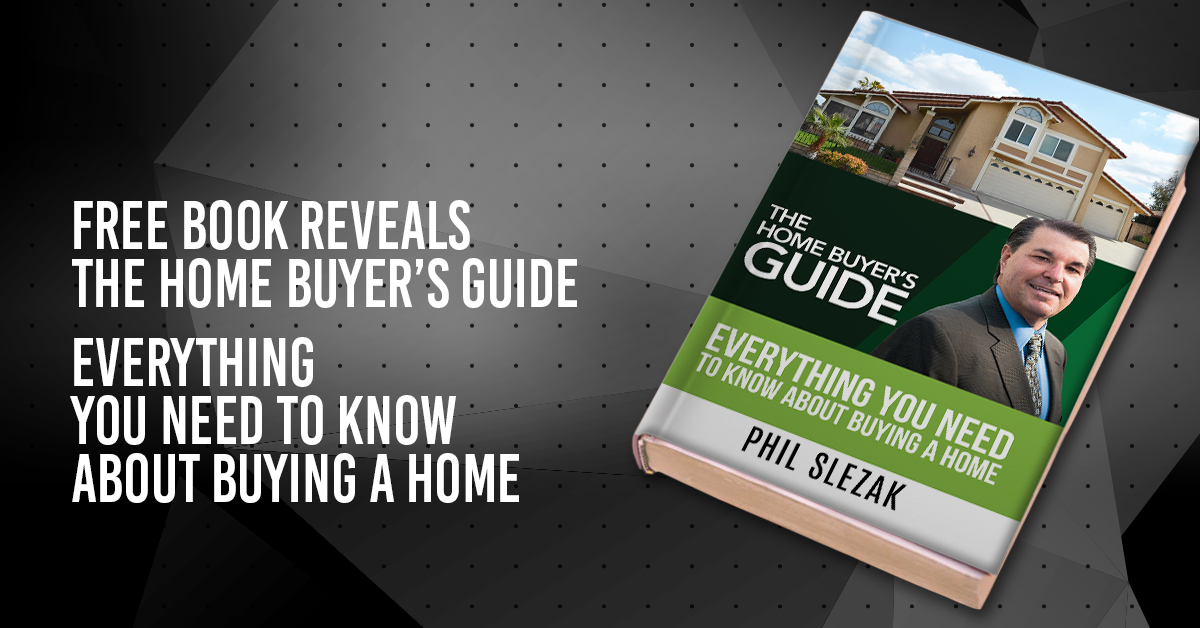 Phil Slezak Var 5 Home Buyer Guide Book Cover Generic.png