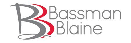 Bill Blaine .jpg
