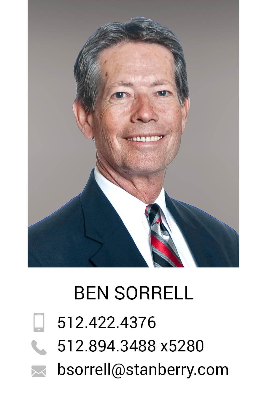 Ben Sorrell.jpg
