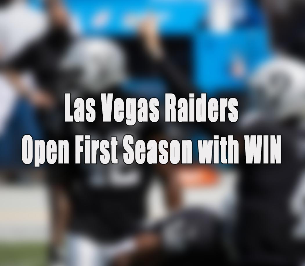 Las Vegas Raiders First Season.jpg