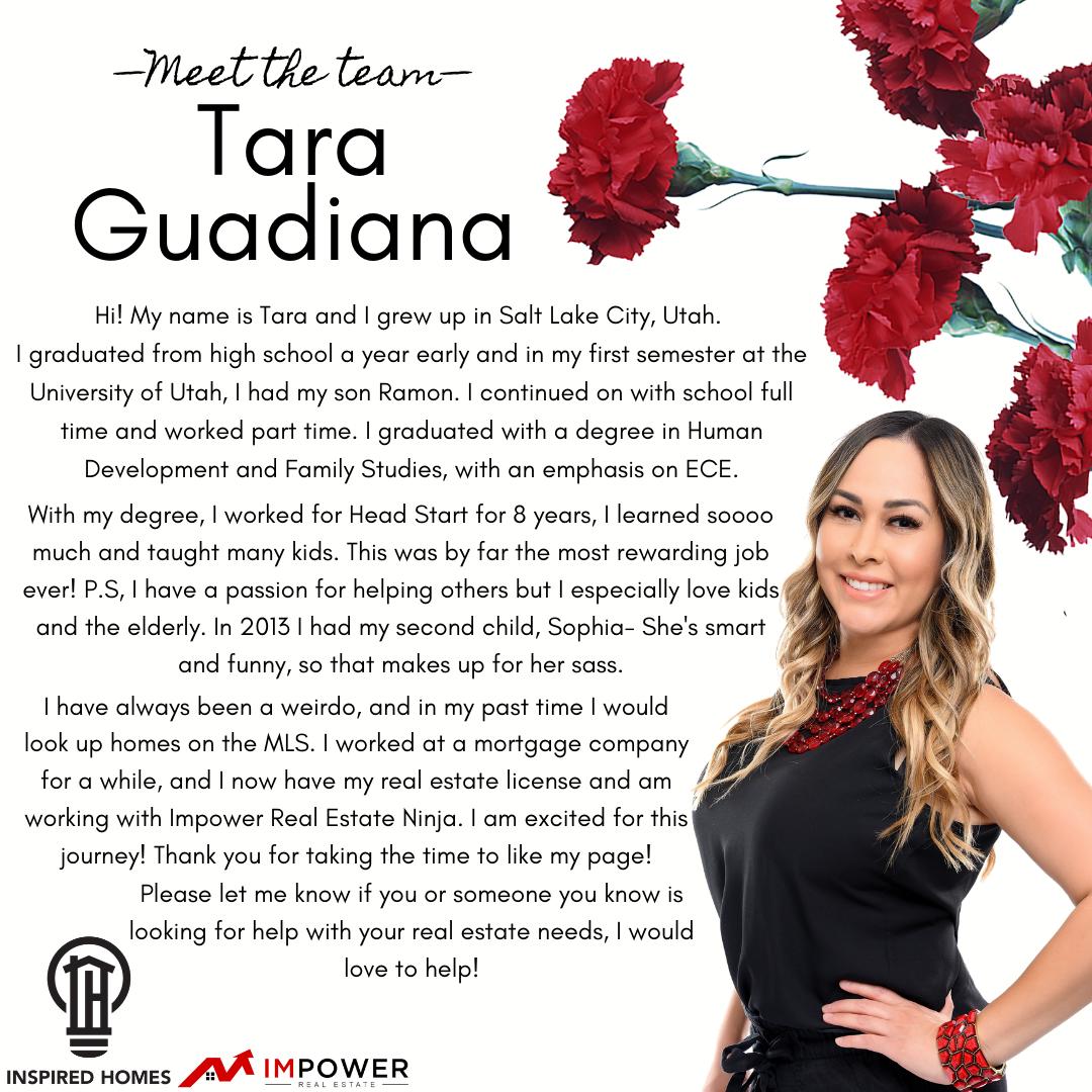 Tara GuadianaBio2.png