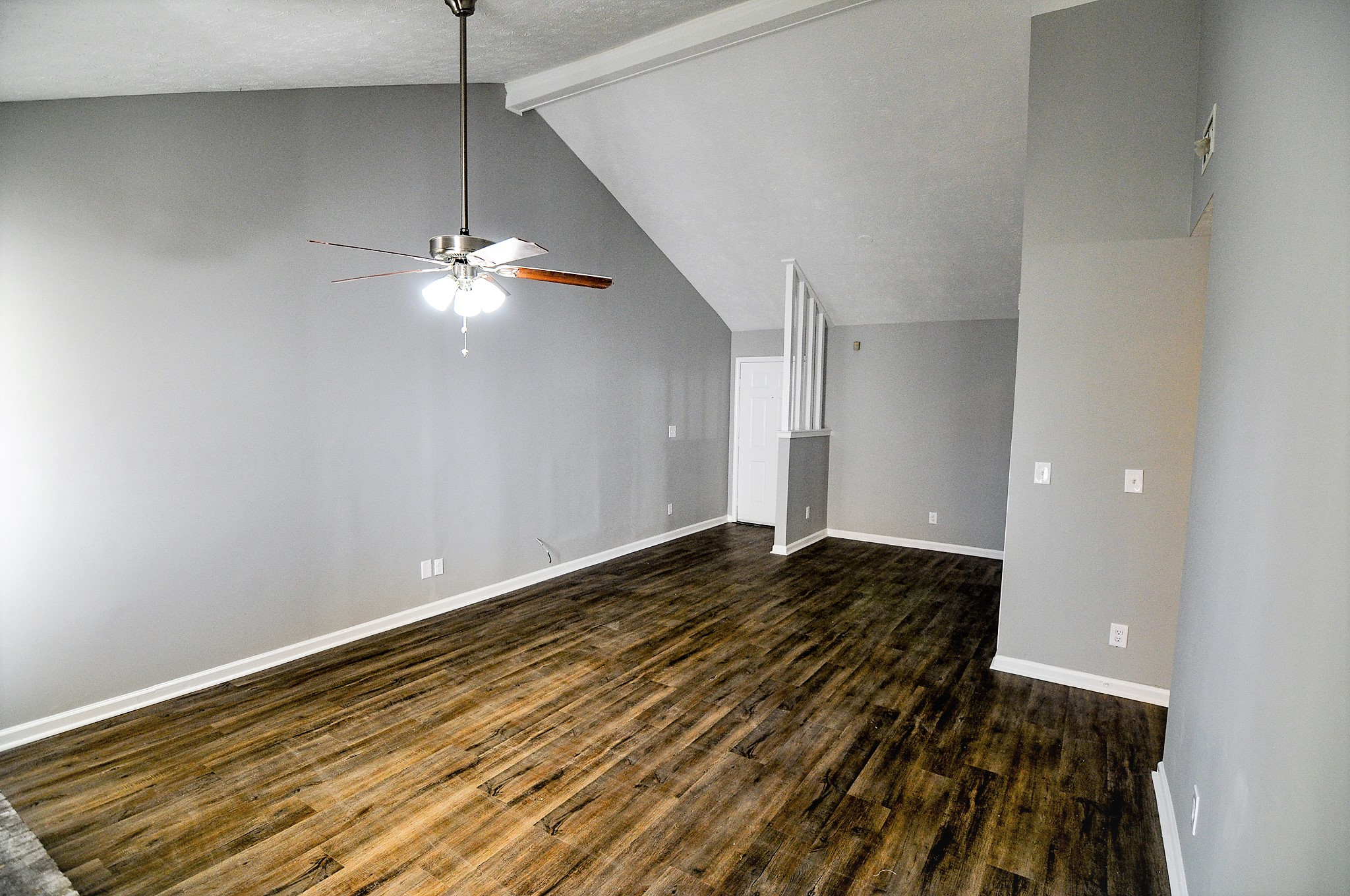 FOR RENT IN MONTGOMERY! 3 BED 2 BATH AT 3108 HERBERT DRIVE