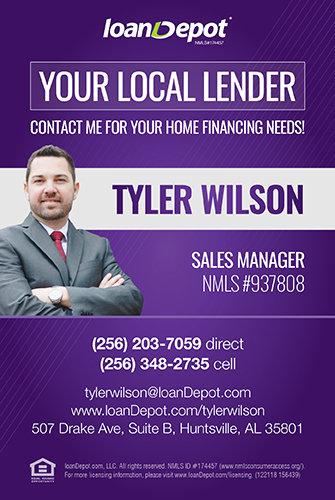 Tyler Wilson Exit MSA.jpg