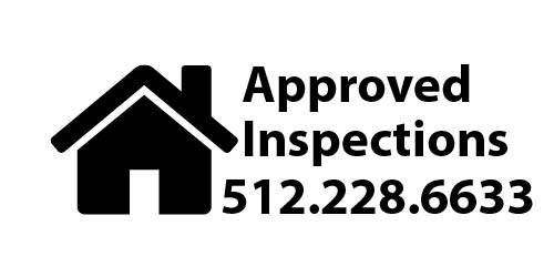 approved inspections (2018_05_07 15_48_56 UTC).jpg