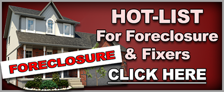 Button-HotlistForeclosure.png
