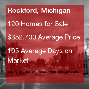 Rockford info graphic 02052018.png