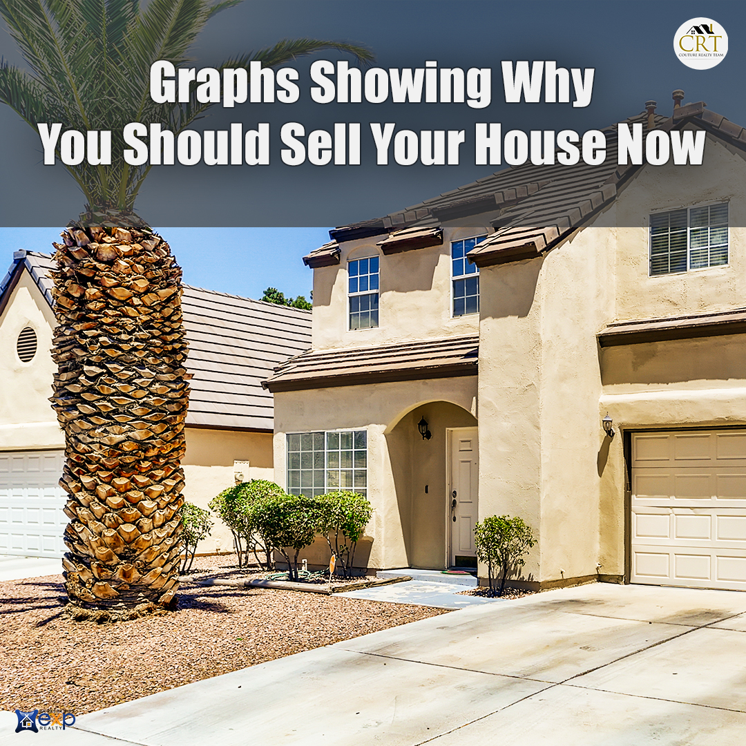 Graphs Showing Why You Should Sell Your House Now (2).jpg