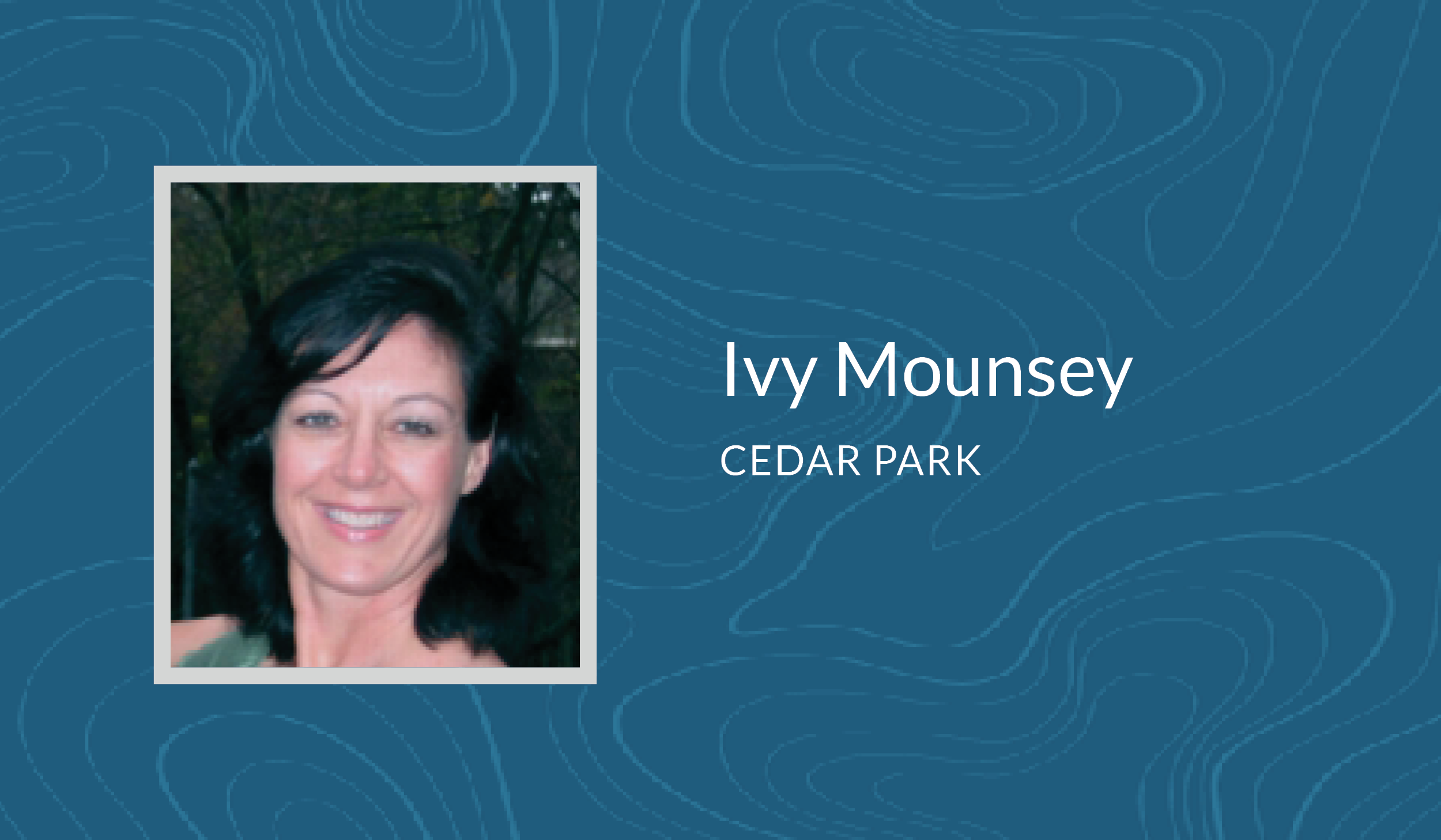 Ivy Mounsey Landing Page Headers.png
