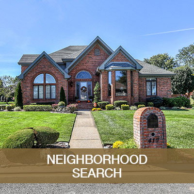 NeighborhoodSearch.jpg