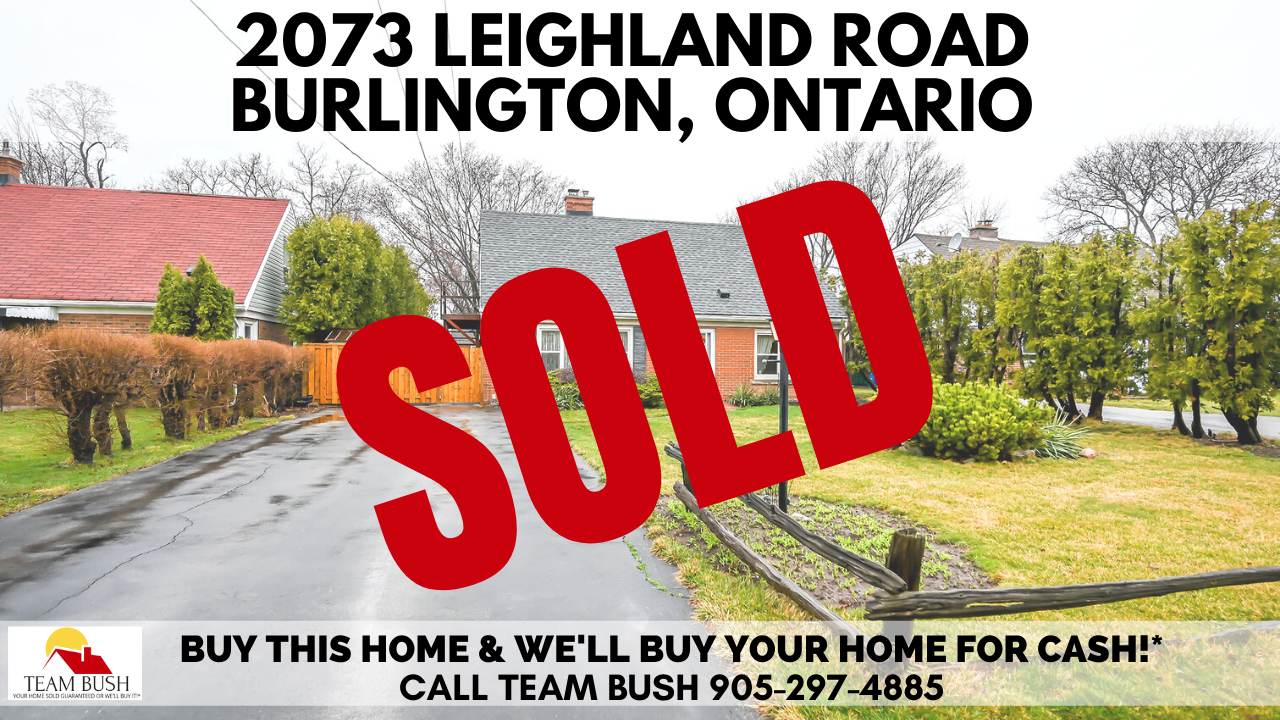 2073 LEIGHLAND SOLD.png