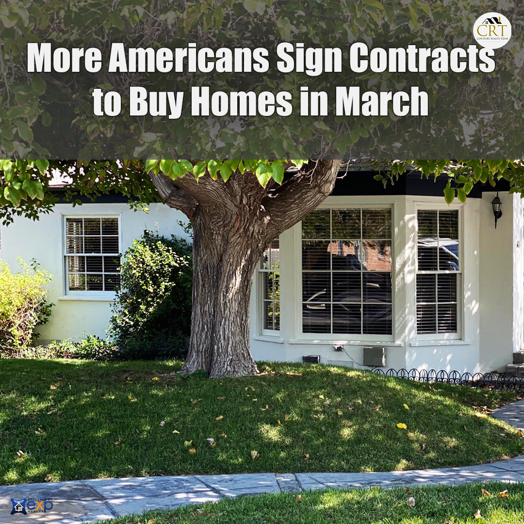 Contracts to Buy Homes in Las Vegas.jpg