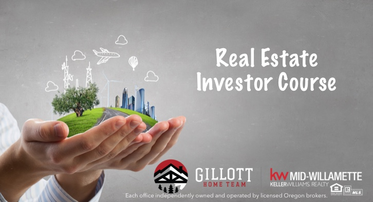 Investor Course Cover Photo.jpg