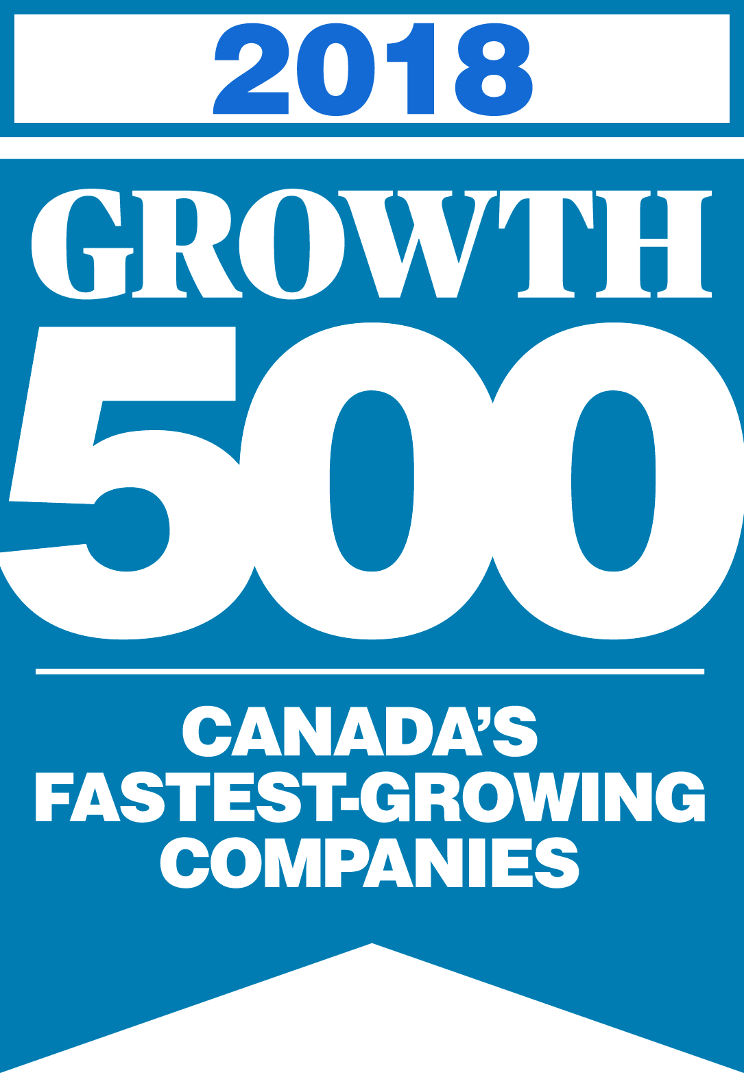 Growth 500 Logo 2018 Blue.jpg