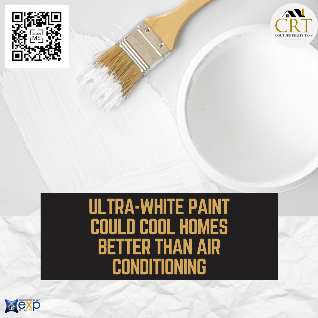 Ultra-White Paint Could Cool Homes Better Than Air Conditioning.png