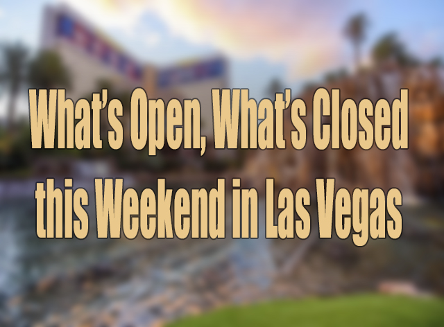 Open and Closed in Las Vegas.jpg