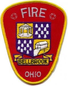 Fire_Badge-237x300.jpg