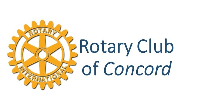 rotary of concord 2.jpg