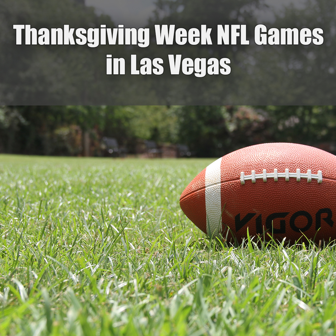 Thanksgiving Football Games.jpg