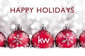 holidays kw.jpg