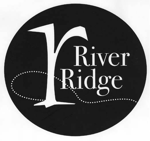 river ridge logo.jpg