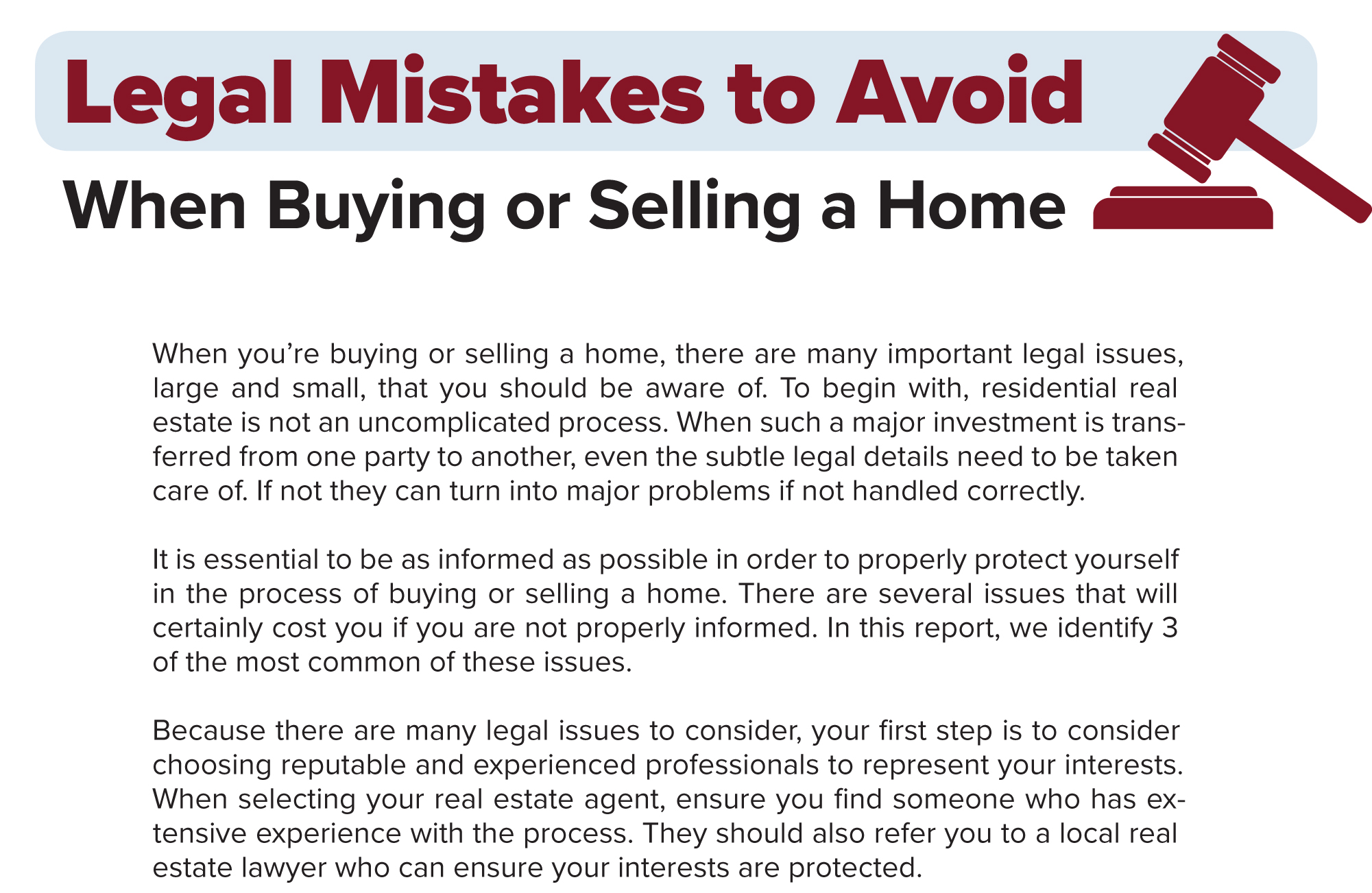 Legal mistakes to avoid-1.jpg