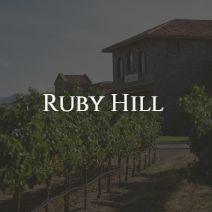 Ruby Hill (1).jpg