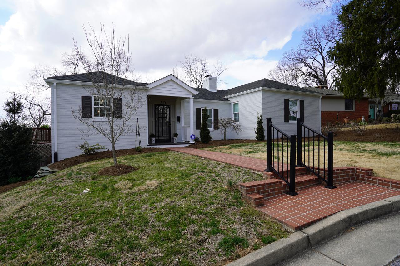 Immaculate Single-Level Waynesboro Home!