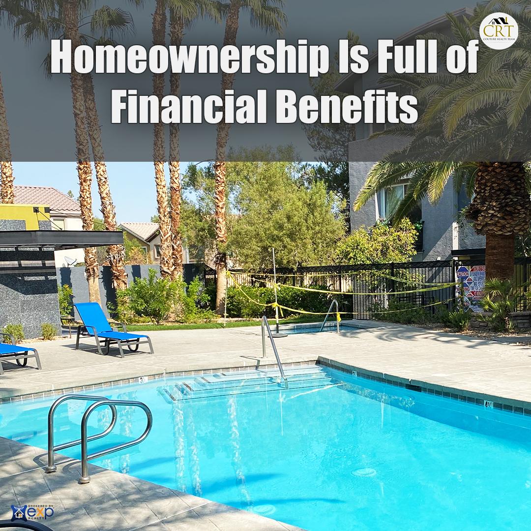 Full of Financial Benefits.JPG