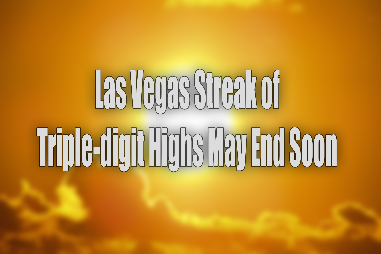 Streak Las Vegas.jpg