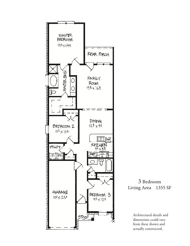 3-bedroom-floorplan.jpg