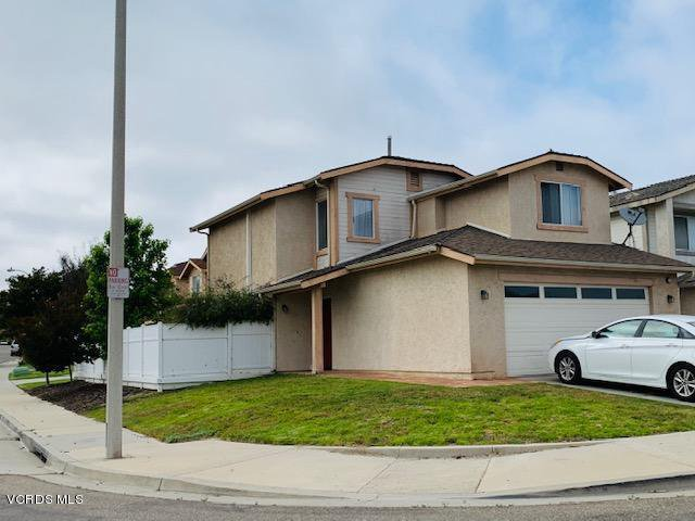 3Baths, 3BedromsVentura CA, Moderate Income Home Available Now!