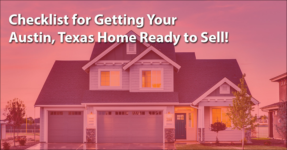 preparing-your-austin-texas-home-to-sell.jpg
