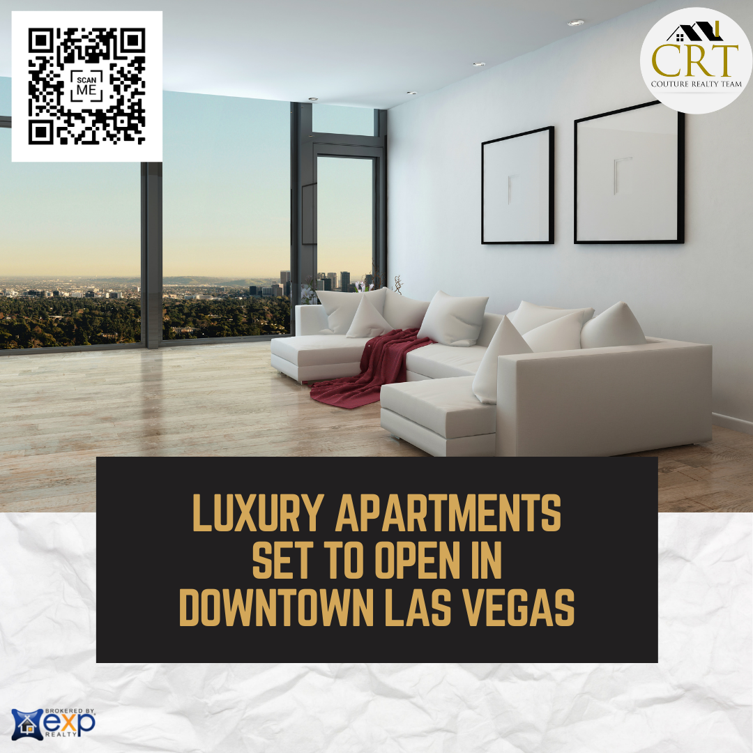 Luxury apartments set to open in downtown Las Vegas.png