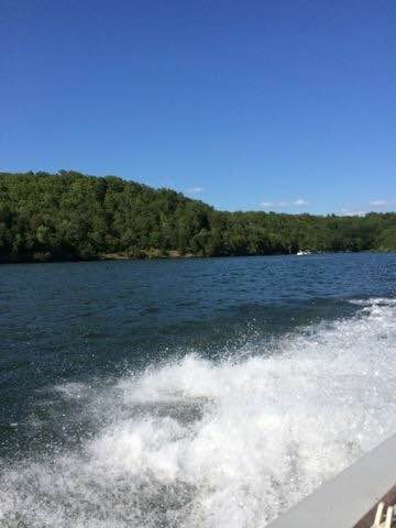 May happenings at Lake of the Ozarks
