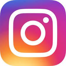instagram.jfif