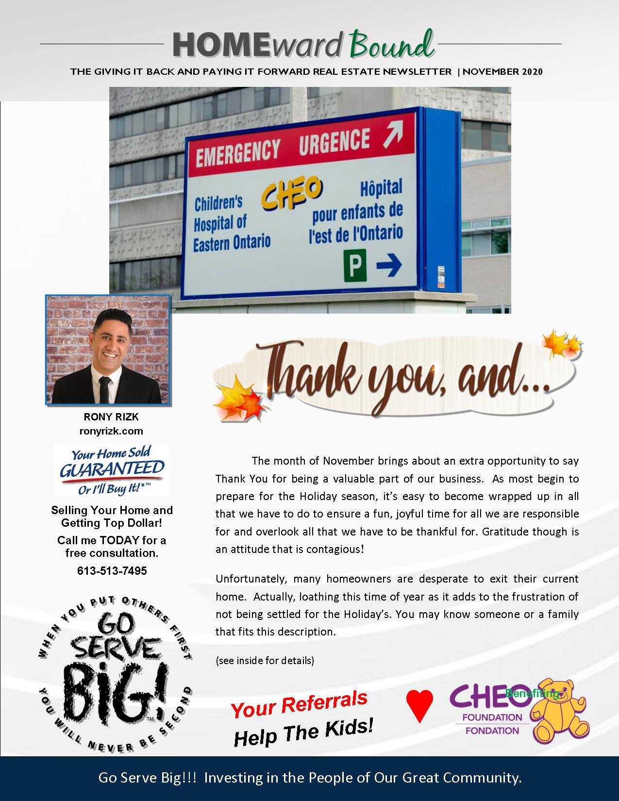 Nov - Referral Newsletter pg 1.png