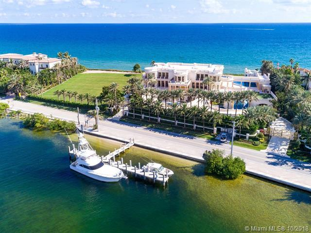 May Luxury Market Update - The Palm Beaches
