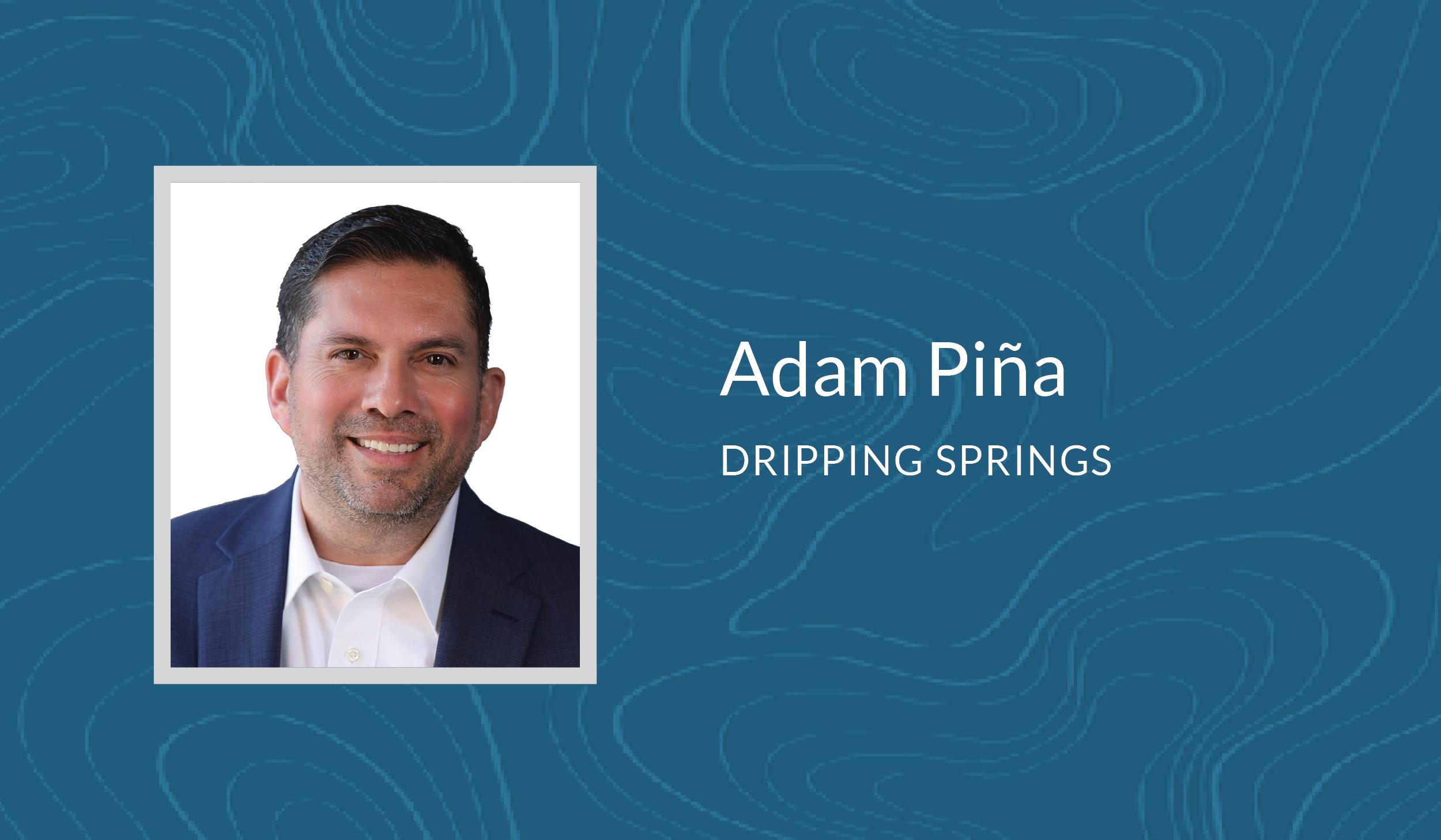 Adam Pina Landing Page Headers.png